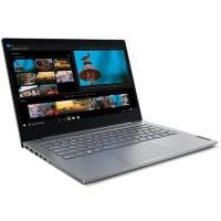 LENOVO Laptop ThinkBook 13-4PID i5-10210U 8GB 256GB SSD Intel UHD W10