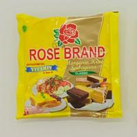 Rose Brand Margarine Krim Serbaguna 200gr