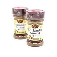 Jay's Coriander Ground / Merica Bubuk 55gr