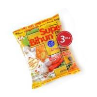 Super Bihun Baso (3 pcs)