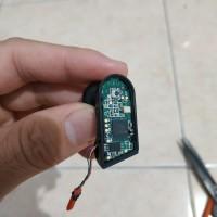mesin headset Blutooth K98