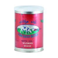 Wijsman Mentega Butter 1 Kg/Mentega Wisman/Wysman