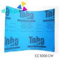 CC 5000 CW Amplas Kertas Sanding Paper Toho Waterproof