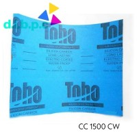 CC 1500 CW Amplas Kertas Sanding Paper Toho Waterproof
