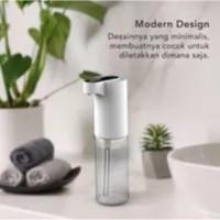 Automatic Soap Dispenser OASE sensor otomatis berkualitas