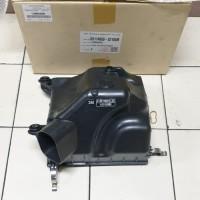 Rumah Filter Udara Air Cleaner Asli Mitsubishi All New Pajero Sport