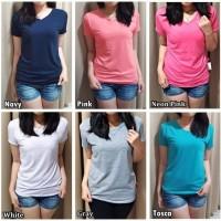 Sale Inner Manset Mangset Kaos Dalaman Overall Baju Kodok Jumpsuit Hot