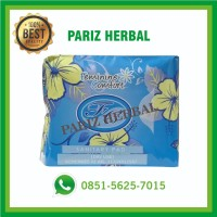 AVAIL | Day Use Pembalut Herbal