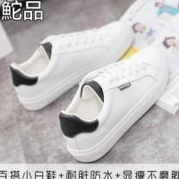 Ramadhan Sale !! Sepatu Poxing (Beier) Promo