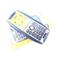 Hape Outdoor Ken Mobile Proofings W3 Pro New IP68 Certified Waterproof