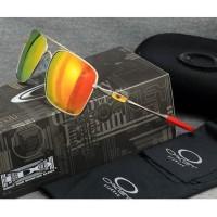 Kacamata Sunglasses Pria Oakley Sangat Elegant