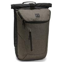 Tas Backpack Laptop Rolltop Under Armour SPORTSTYLE ROLLTOP