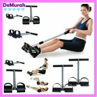 Super Tummy Trimmer Alat Olah Raga - Alat Fitnes Sit Up Gym 0506