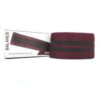 KETTLER Pro Lower Body Resistance Band Large / Booty Band / Hip Band