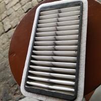 Filter udara Karimun Estilo 4cyl(SGP)