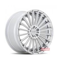 Facewheels 2-Piece Razor R20 Velg ori BMW G30, Mercedes W205, W213