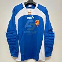 JERSEY KIPER - SRIWIJAYA FC 2011-2012