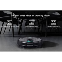 XIAOMI VIOMI V2 PRO ROBOT VACUUM CLEANER 2IN1 SWEEPING MOPPING 2100Pa