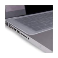 Pelindung keyboard laptop 15.6 in - Keyboard protector universal 15in