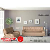 Best Sofa Kushions 321