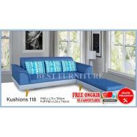 Best Sofa Kushions Puff 118