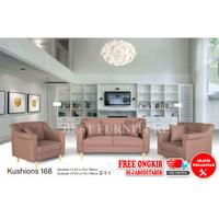 Best Sofa Kushions 211