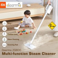 Steam Cleaner Mop Xiaomi Deerma Multifunction