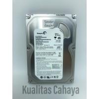 Hard Disk Mesin Fotokopi Canon IR 5000/6000 SN Port Bawah