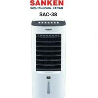 Info Ac Sanken Katalog.or.id