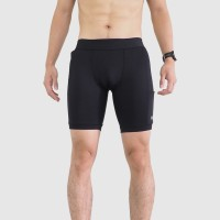 Atalon Short Compression Tights - Legging pendek