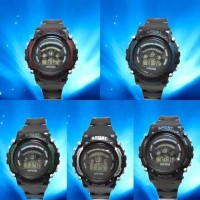 jam tangan anak termurah se tokopedia