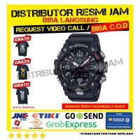 JAM TANGAN G-SHOCK GG-B100 GGB100 gg-b100-1adr GARANSI RESMI 24 BULAN