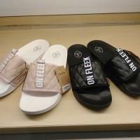 Sandal Wanita Bata Pata Pata Model Terbaru Awet dan Nyaman