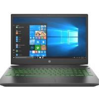 Laptop Hp Pavilion Gaming15 GTX1050 3GB