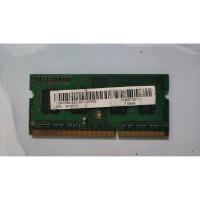 SALE | MEMORY/MEMORI/SODIMM SAMSUNG | 2GB DDR3 PC 10600 | MURAH DAN