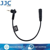 Mini Stereo Cable Converter 3.5mm to 2.5mm Audio Port (CABLE-2535)