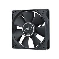 Fan Case Deepcool XFAN 120 BLACK