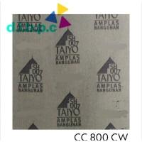CC 800 CW Amplas Kertas Sanding Paper TAIYO
