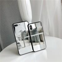 Y53 Casing Mirror Case oppo A9 A5 2020 F5 F1s A83 A37 A71 F7 F9