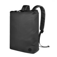 WIWU Lightweight Water-Resistant Laptop Backpack