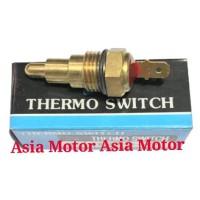 Switch Temperatur Radiator Switch Termo Ford Laser SensQQrcfx17450
