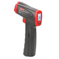 UNI-T UT300H - Handheld Non-Contact Infrared Digital Thermometer