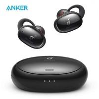 ANKER A3909 SoundCore Liberty 2 Pro - Bluetooth 5.0 TWS Earphone