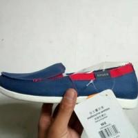 Terpopuler ! SALE Sepatu Crocs Wanita / Crocs Melbourne