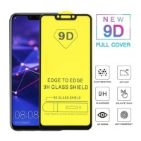 TEMPERED GLASS ZENFONE RENO REDMI IPHONE REALME 5D 9D 11D GROSIR