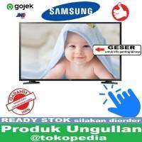 SAMSUNG LED TV 43 Inch Flat Digital FHD - 43N5001 -resmi SAMSUNG