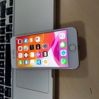 iphone 8 - 256GB - bekas