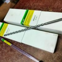 Mata bor tembok 10mm panjang 30cm Masonry drill bits 10 x 300 mm