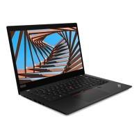 Lenovo Thinkpad Yoga X390 20SD-S11J00 i5 10210 8GB 512ssd W10 PRO FHD