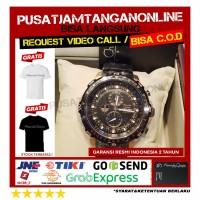 Jam Tangan Pria jam tangan alexandre christie terbaru